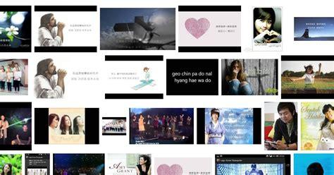 download mp3 five minutes jangan paksa lagi download lagu rohani korea terbaru terbaik mp3