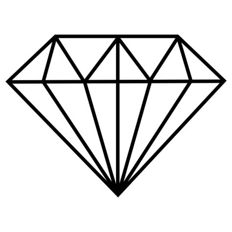 diamond tattoo png diamond gift sparkle this christmas
