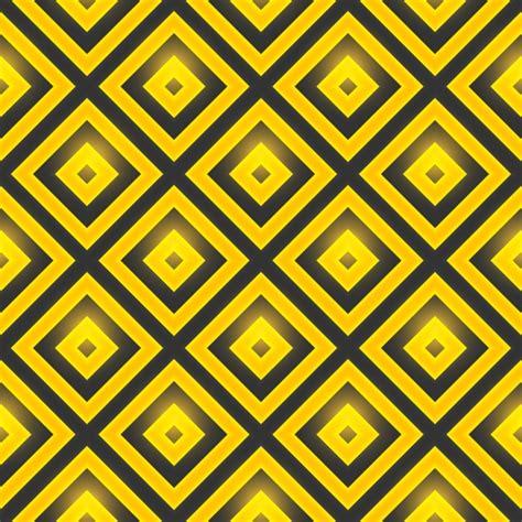 yellow diamond pattern fabric seamless yellow diamonds pattern vector free download