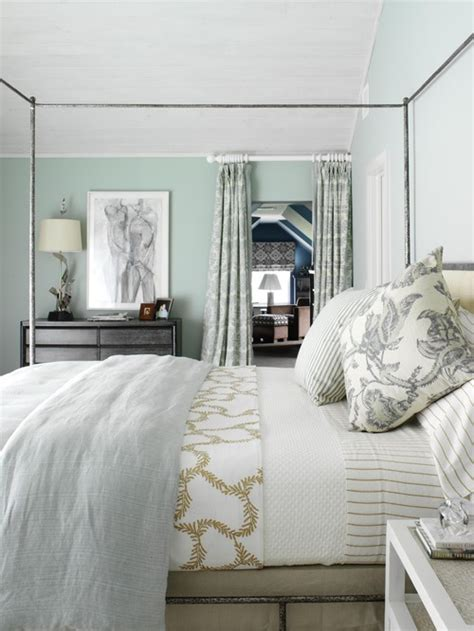 houzz bedroom paint colors what color brand paint is in this room it is beautiful