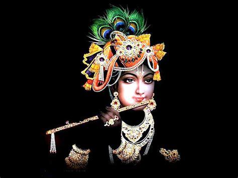 hd wallpapers  god krishna