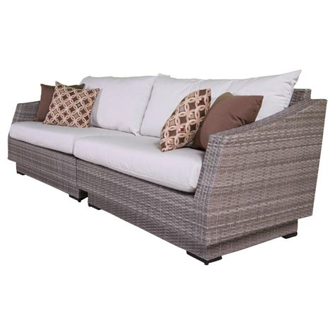 cushions for cream sofa rst brands cannes 2 piece patio sofa with moroccan cream