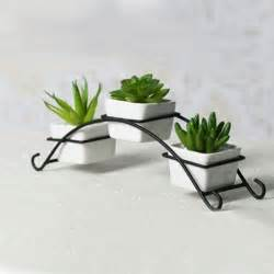 buy wholesale plant stands wrought iron from china