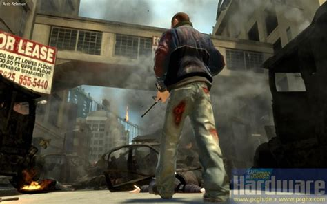 free download games gta 4 full version for pc download gta iv game download games free games pc