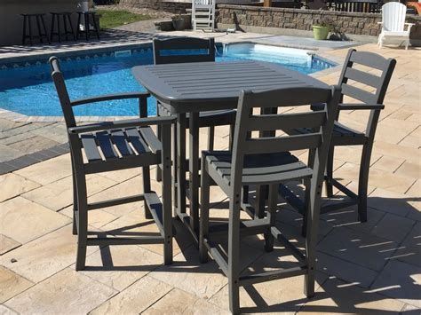 Where Is The Cheapest Place To Buy Patio Furniture Places Cheapest Place To Buy Patio Furniture