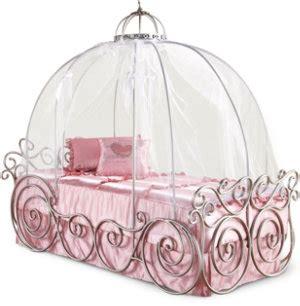 bedroom furniture nj bedroom furniture high resolution