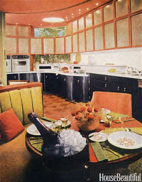 1960s interiors inspired by mad 1960s interiors inspired by mad from house