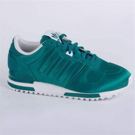 Sepatu Adidas Zx700 Premium Quality 39 46 best gifts shoes adidas zx 700 womens black friday deals bfd21315052uk