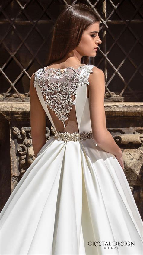 Best 25  Wine wedding dresses ideas on Pinterest   Fall