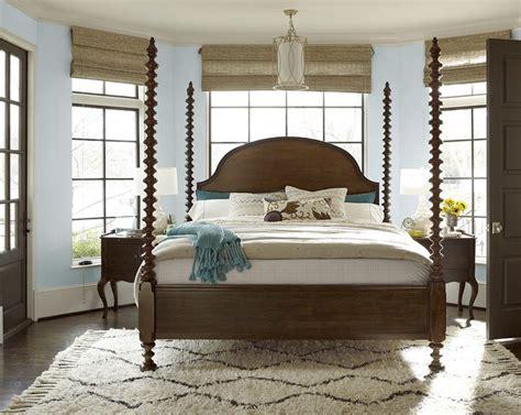 bedroom furniture santa rosa ca 70 best inter ors bedrooms images on pinterest bedrooms