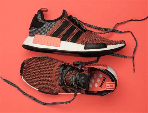 Adidas Nmd Xr1 Premium Quality 5 adidas nmd r1 white black on