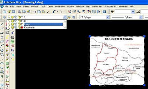format gambar hasil scan cara menghilangkan gambar hasil scan setelah selesai