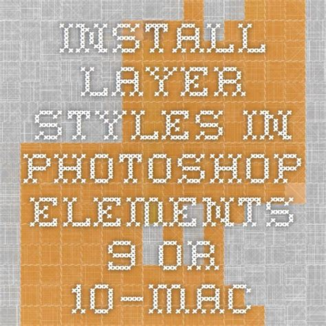 1000 Images About Digital Scrapbooking On Pinterest Scrapbook Kit Paper Templates And Layer How To Install Photoshop Templates