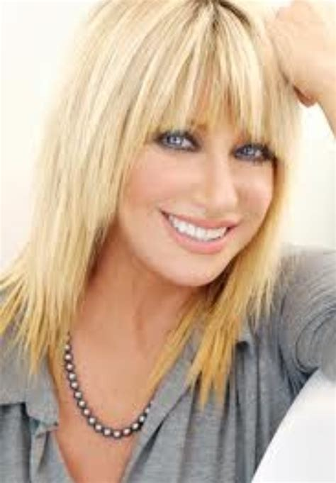susan sommers hair cut 17 best images about hairstyles on pinterest 60s hair