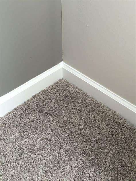image result  carpet  grey  brown living room