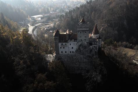 transylvania dracula the best of transylvania 7 days motorcycle tour