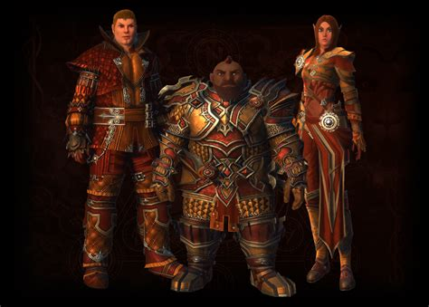 neverwinter companions neverwinter mmo mmorpg free to play