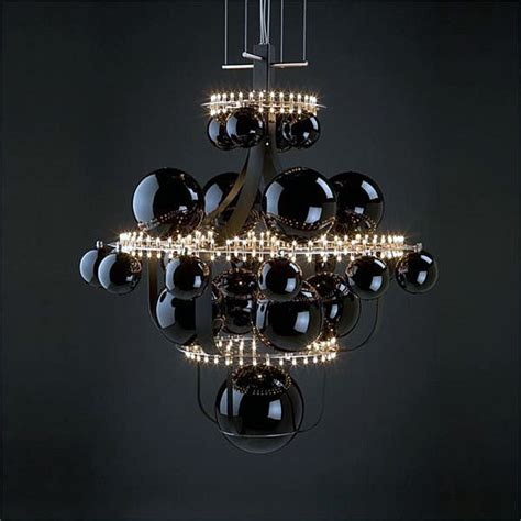 Chandelier Contemporary Design by Choosing The Right Chandelier 18 Contemporary Ideas To
