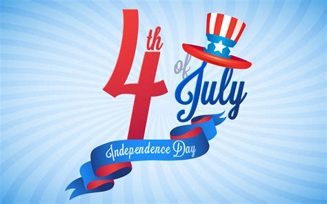4th of july independence day 4th of july desicomments