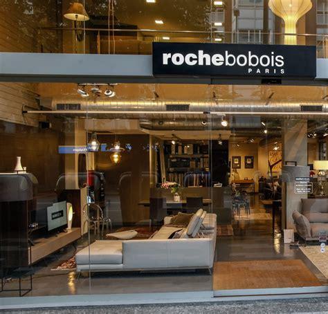 tiendas sofas girona tienda roche bobois girona 17002