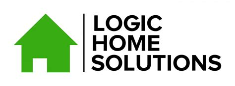 logic house home solutions driverlayer search engine