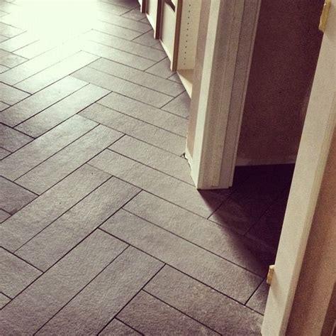 veranda flooring ideas 7 best tile flooor images on flooring floors