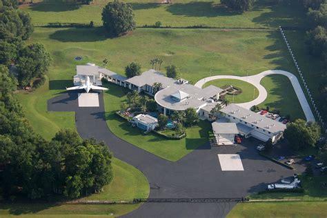 celebrity homes celebrity homes