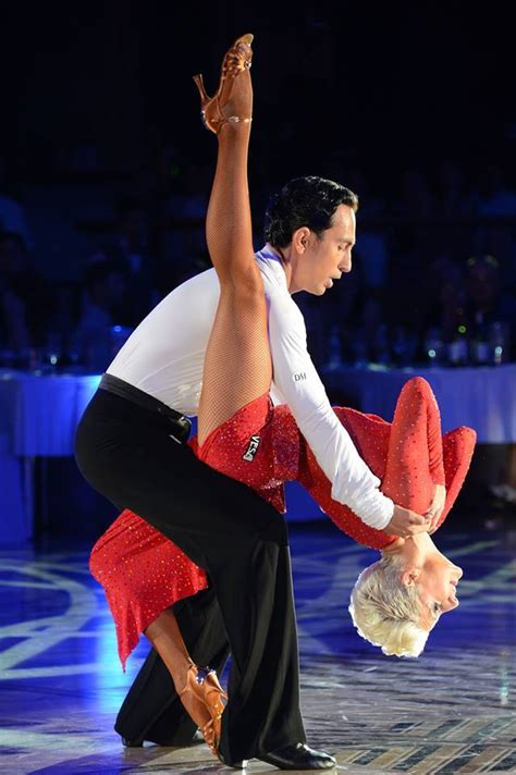 mexican swing dance rumba encyclopedia of dancesport