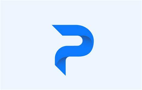 modern letter styles alphabet logo designs