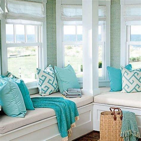 arredamento mare pi 249 di 25 fantastiche idee su arredamento casa al mare su