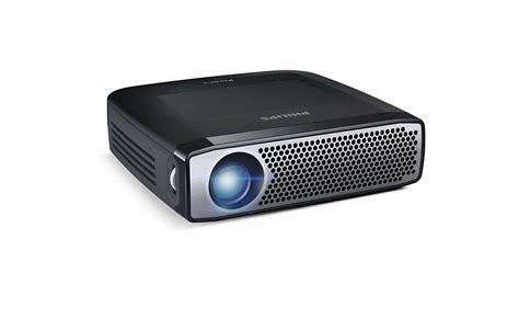 Philips Picopix Ppx4935 Proyektor picopix pocket projector ppx4935 us philips
