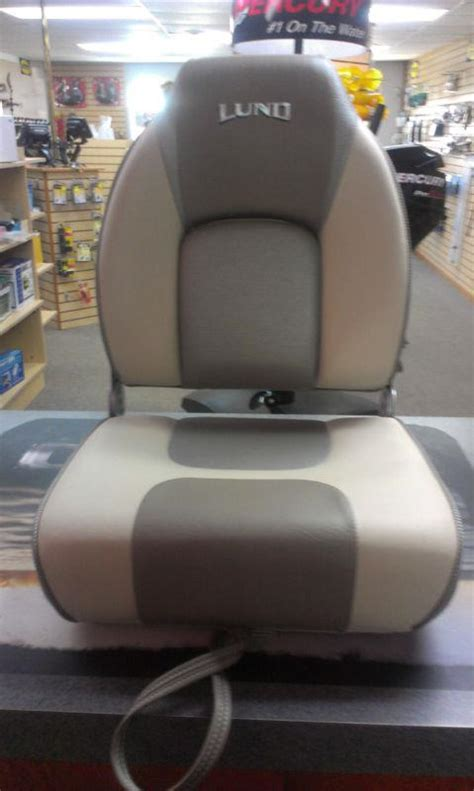 lund pro ride boat seats for sale lund boat seats gallery