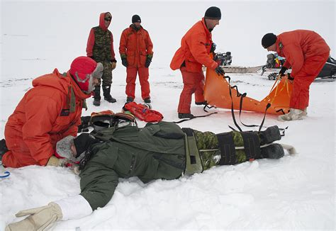 Search In Canada About Search Rescue Canadian Armed Forces
