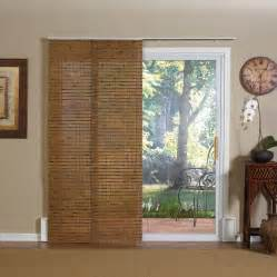 Bamboo curtains designs bamboo curtains designs bamboo curtains