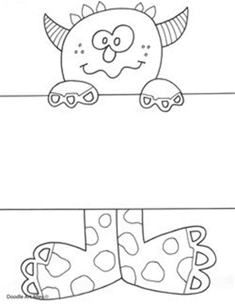 enjoy some name template coloring pages these are great