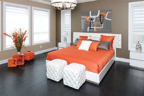 how can we decorate our home 28 images how can we how we decorate our room vickys homes built man designed a