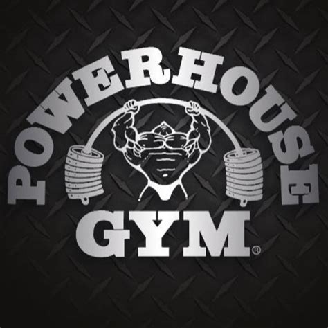 power house powerhouse gym socal phgburbank twitter