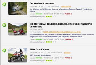 Motorrad Fahren Gemeinsam by Lerito Zusammen Fahren Motorrad News