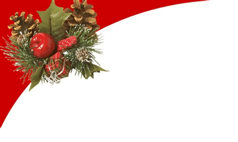 collectionof bestpictures of christmas free background pics free clip free clip on clipart library