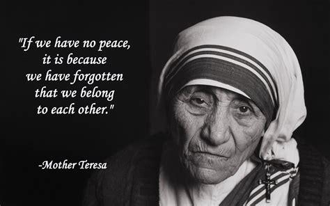 annai teresa linkedin mother teresa quotes wallpapers quotesta