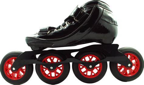 Sepatu Roda Speed Flyke roller blade funskate jakarta laman 4
