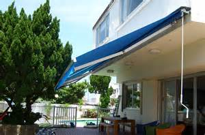 Acrylic Awning Best United Engineering Ltd Awnings And Canopies