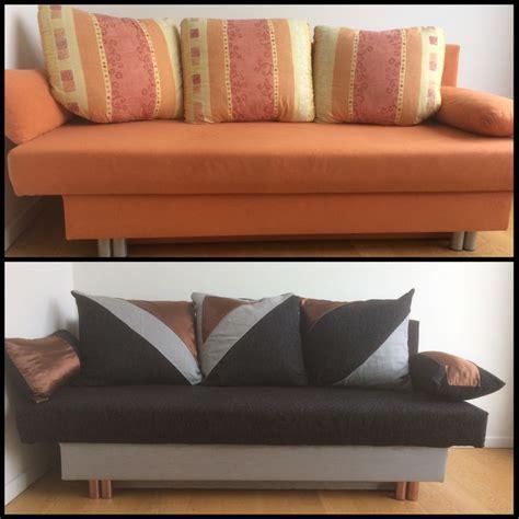 sofa selbst beziehen die 25 besten ideen zu sofa neu beziehen auf