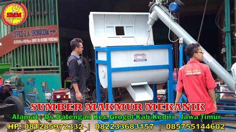 Tepung Jagung Untuk Pakan Ternak mesin scruw untuk menaikan pakan ternak tepung jagung