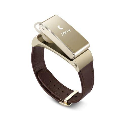 Smartwatch Huawei Talkband B2 buy huawei talkband b2 smartwatch gold itshop ae