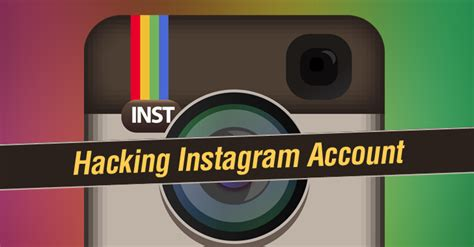 How To Find On Instagram By Email Bug Found Ways To Hack Any Instagram Accounts
