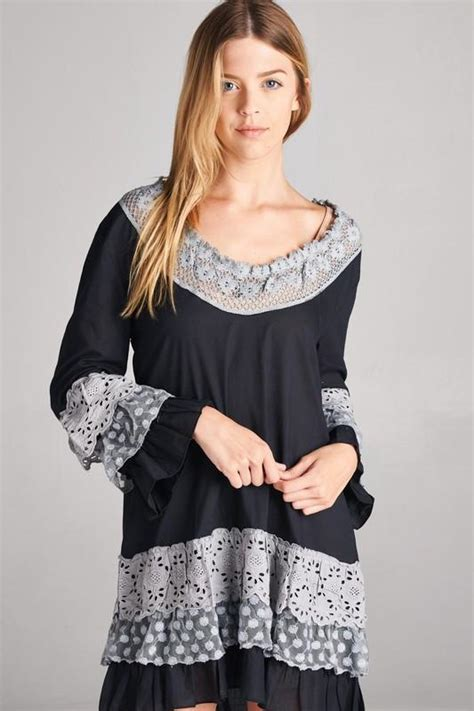 Malia Tunik Blouse Berkualitas clothing fashion affordable s clothing page 6 outfitters boho