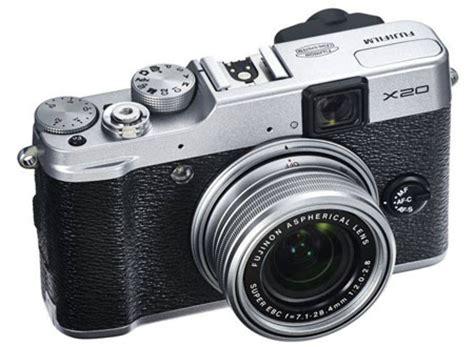 Kamera Fujifilm Canon daftar harga kamera fujifilm terbaru dan terlengkap 2018 pusatreview