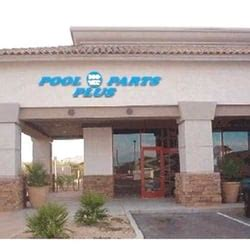 Ls Plus Glendale by Pool Parts Plus Pool Cleaners 6520 W Happy Valley Rd Glendale Az Phone Number Yelp