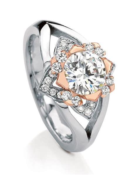 46 wedding bands edinburgh clarksons jewellery